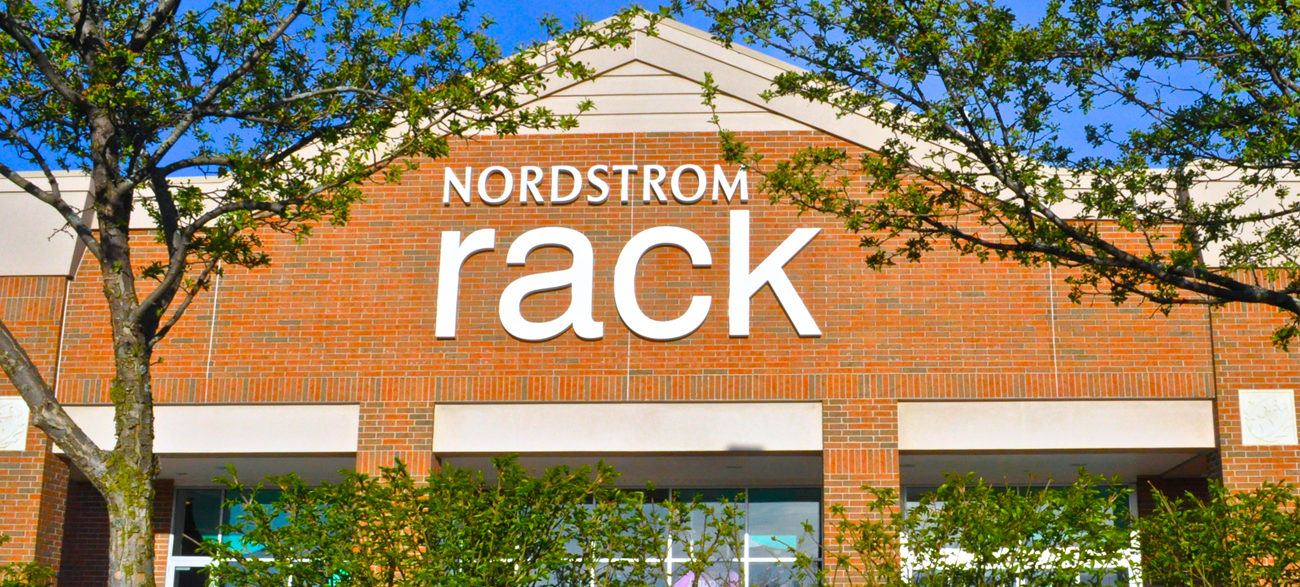 Baldwin Commons-N rack II