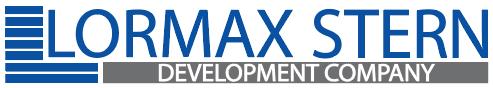 Lormax Stern Development Company
