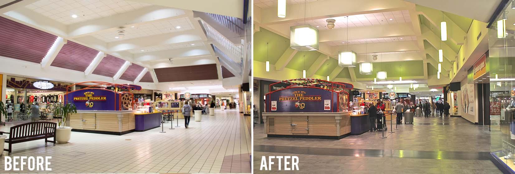 Before and After-Pretzel Peddler2