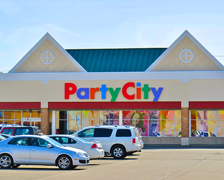 Find 77 listings related to Party City in Addison on appzdnatw.cf See reviews, photos, directions, phone numbers and more for Party City locations in Addison, IL.