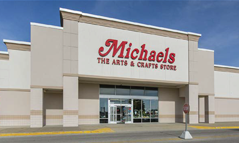 Fairplain Michaels