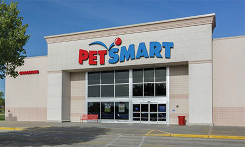Fairplain PetSmart