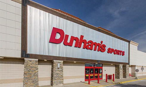 Fairplain Dunhams