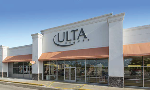 Fairplain Ulta
